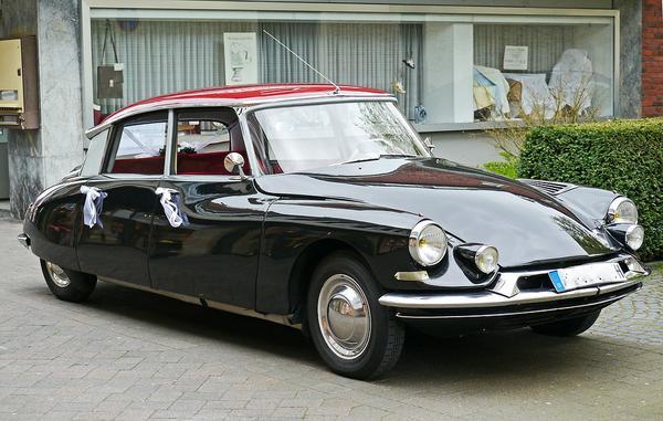 wypożyczalnia samochodów luksusowych warszawa