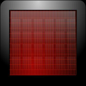 panel grzewczy na podczerwień sklep online