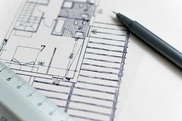 projekt domu wrocław