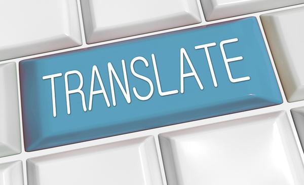 tłumaczenia ustne wrocław