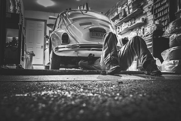serwis samochodów hyundai wrocław