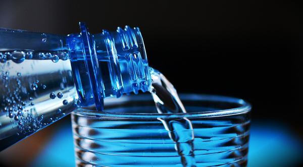 najlepsze filtry do wody pitnej