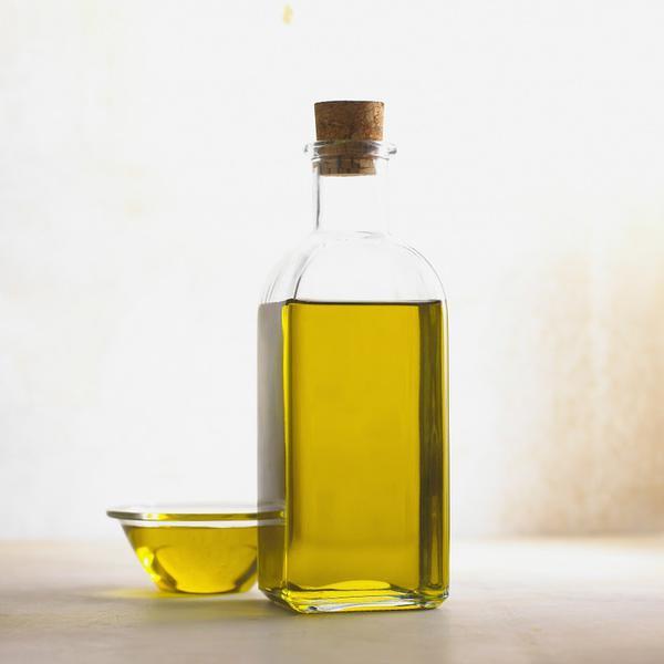 olejek rokitnikowy