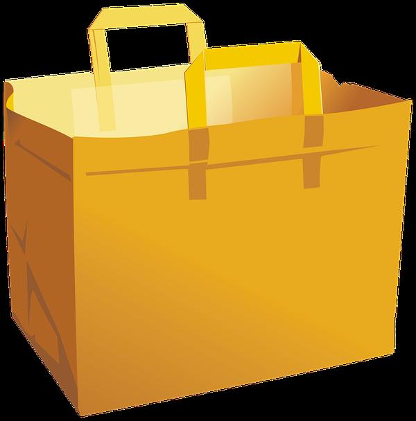 torby papierowe reklamowe warszawa