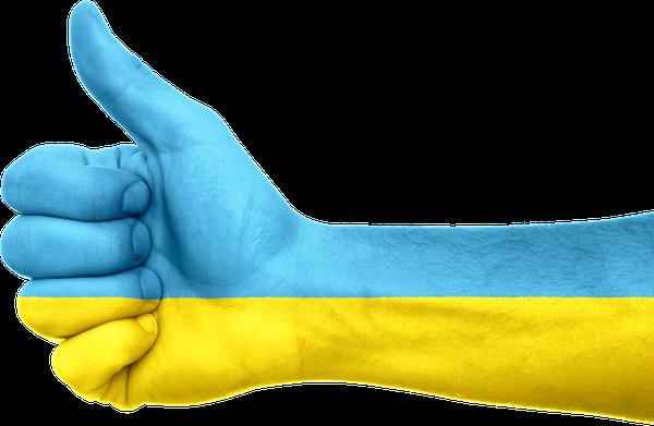 leasing pracowników z ukrainy cena