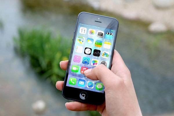 szybka wymiana szybki iphone - kraków