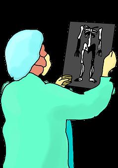 lekarz sportowy warszawa