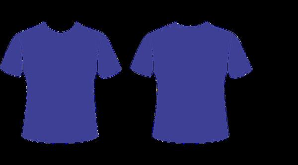 kolorowe t shirty damskie
