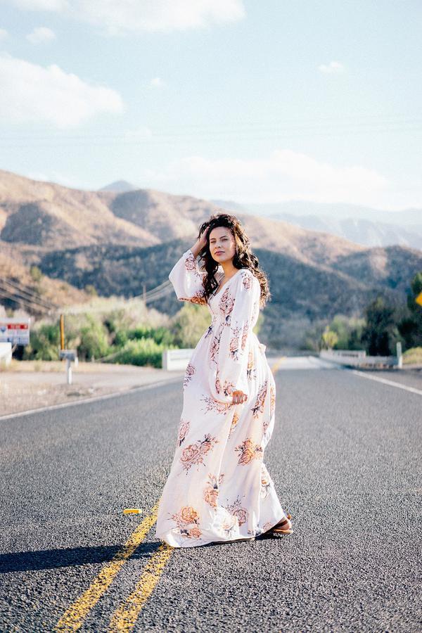 sukienki z długim rękawem sklep internetowy